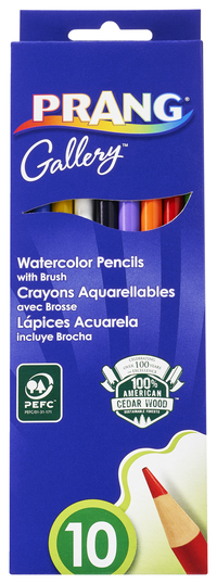 Colored Pencils, Item Number 2020267