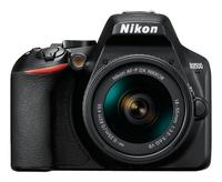 Digital Cameras & Supplies