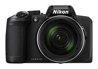 Digital Cameras & Supplies, Item Number 2020283