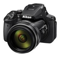 Digital Cameras & Supplies, Item Number 2020285