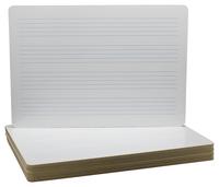 Dry Erase Markers, Item Number 2020293