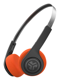 Headphones, Earbuds, and Headsets