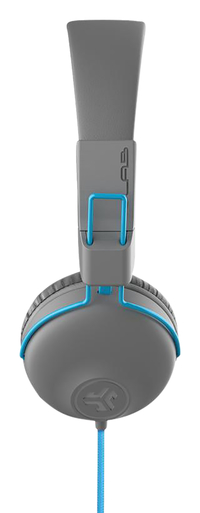 Headphones, Earbuds, and Headsets, Item Number 2020319