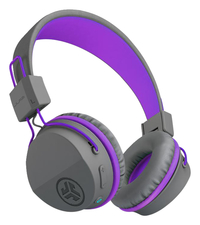 Headphones, Earbuds, and Headsets, Item Number 2020321