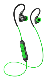 Image for JLAB Audio Fit Sport Wireless Earbuds from School Specialty
