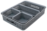Storage Baskets, Item Number 2020324