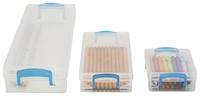 Pencil Cases, Item Number 2020325