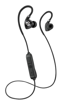 Headphones, Earbuds, and Headsets, Item Number 2020347