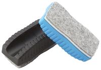 Dry Erase Erasers, Item Number 2020729