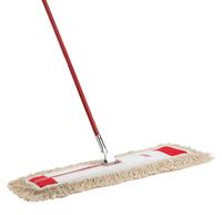 Mops, Brooms