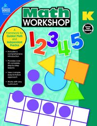 Math Manipulatives, Item Number 2020761