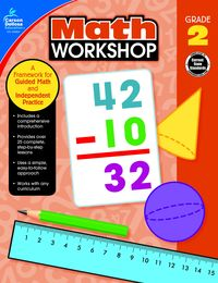 Math Manipulatives, Item Number 2020763