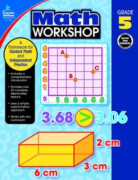 Math Manipulatives, Item Number 2020764