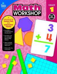 Math Manipulatives, Item Number 2020766