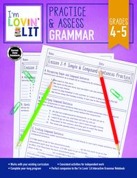 Spelling, Grammar, Item Number 2020780
