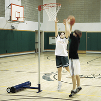 Basketball Sports Equipment, Item Number 2020796