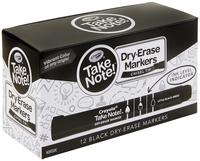 Dry Erase Markers, Item Number 2020835