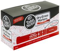 Dry Erase Markers, Item Number 2020838