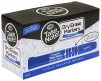 Dry Erase Markers, Item Number 2020841