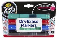 Dry Erase Markers, Item Number 2020850
