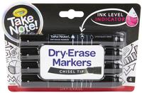 Dry Erase Markers, Item Number 2020851