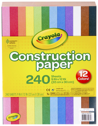 Groundwood Paper, Item Number 2020892