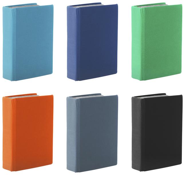 School Book Covers, Item Number 2020936