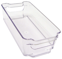 Storage Baskets, Item Number 2020962