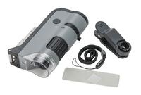 Magnifiers, Telescopes, Binoculars, Item Number 2020968