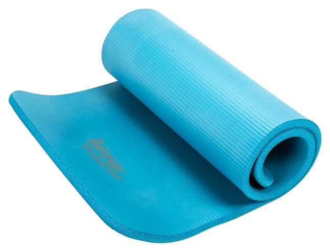 Yoga Supplies, Pilates Supplies, Item Number 2020976
