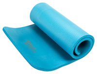 Yoga Supplies, Pilates Supplies, Item Number 2020976