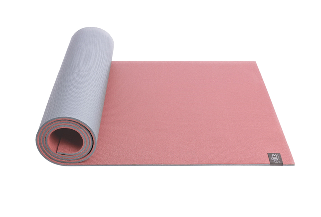 Yoga Supplies, Pilates Supplies, Item Number 2020977