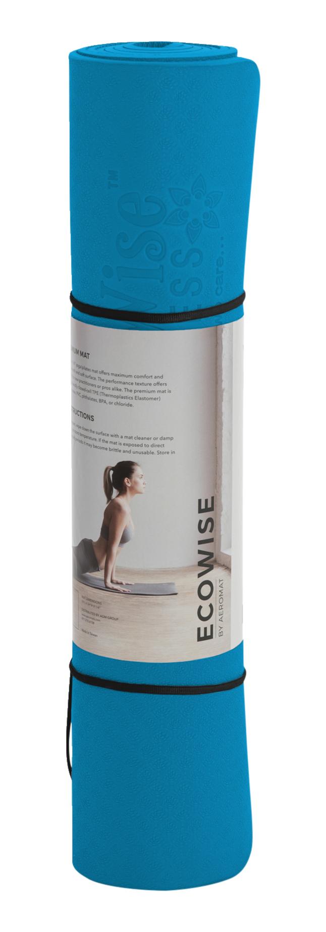Yoga Supplies, Pilates Supplies, Item Number 2020979