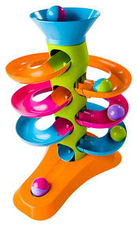 Manipulative Play Supplies, Item Number 2020986