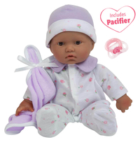 Dramatic Play Doll Clothes, Item Number 2021016