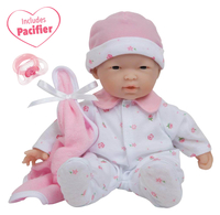 Dramatic Play Doll Clothes, Item Number 2021017