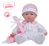 Dramatic Play Doll Clothes, Item Number 2021018