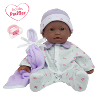 Dramatic Play Doll Clothes, Item Number 2021019