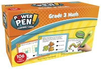 Math Manipulatives, Item Number 2021026