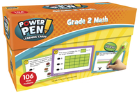 Math Manipulatives, Item Number 2021028