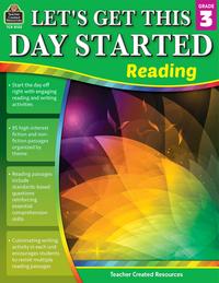 Literacy, Comprehension, Item Number 2021064