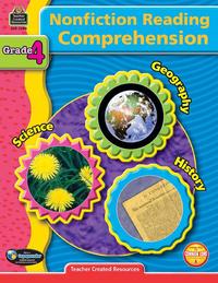 Literacy, Comprehension, Item Number 2021070