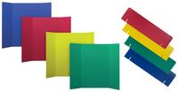 Presentation Boards, Item Number 2021092