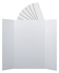 Presentation Boards, Item Number 2021093