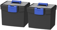 File Storage, Item Number 2021186