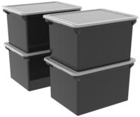 File Storage, Item Number 2021188