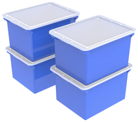 File Storage, Item Number 2021195