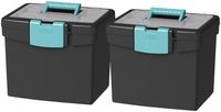 File Storage, Item Number 2021201