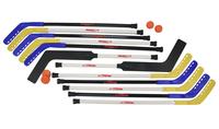 Field, Floor Hockey Equipment, Item Number 2021241