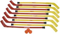 Field, Floor Hockey Equipment, Item Number 2021242